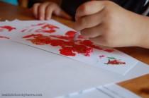 kid-painting-600x399