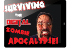 Surviving the Digital Zombie Apocalypse