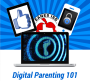 Digital Parenting 101: An iTunesU Course For Parents