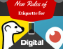 Up Periscope? New Rules for the Latest Social MediaTool
