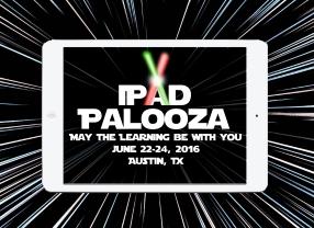 2016 iPadpalooza SW Logo_edited-1