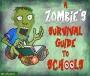 A Zombie's Survival Guide toSchools