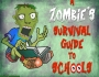 A Zombie's Survival Guide to Schools