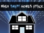 When Smart Homes Attack