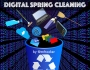 Time for Some Digital Spring Cleaning?