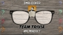 Need a Team-Building Icebreaker? Try Team Trivia!