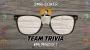 Need a Team-Building Icebreaker? Try TeamTrivia!