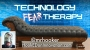 Technology Fear Therapy for Parents andSchools